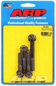ARP #134-3204 SBC 6pt Short W/P Bolt Kit
