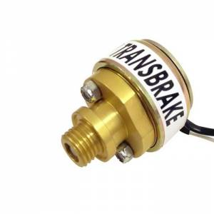 ATI PERFORMANCE #203480 External Transbrake Solenoid w/Adapter