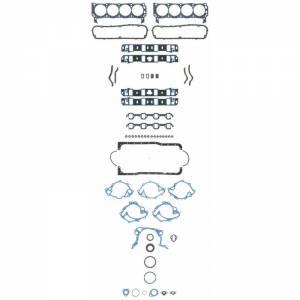 FEL-PRO #BSE2601082 Gasket Kit