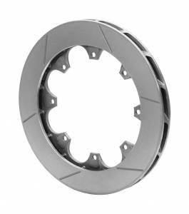 WILWOOD #160-15880 Rotor Spec-37 8bt 11.75 x 1.00 16 Vane LH