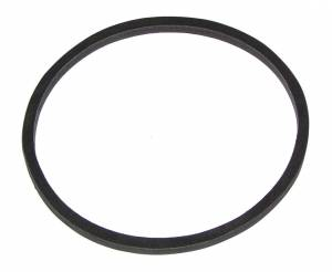 RJS SAFETY #30182 Gasket For Fuel Cell Cap Raised Plastic