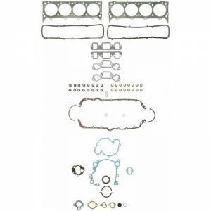 FEL-PRO #BSE2601151 Gasket Kit