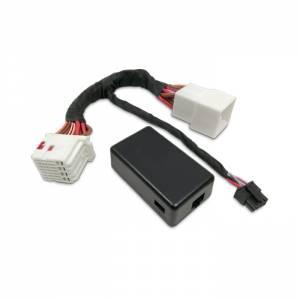 HYPERTECH #730129 Speedometer Calibrator 19-   GM P/U 1500/2500