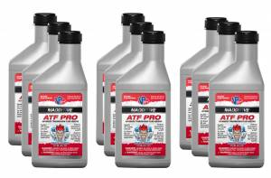 VP FUEL CONTAINERS #20381 Transmission Additive Pro Canada 8oz (Case 9)