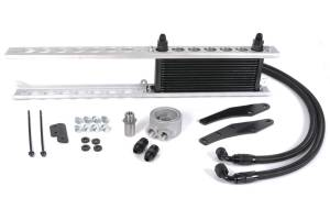 DERALE #20542 Engine Oil Cooler Kit (M ustang GT)