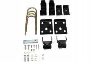 BELL TECH #6526 Flip Kit