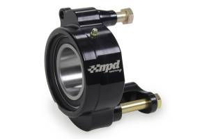 MPD RACING #MPD20101 Midget Birdcage Right Rear Billet 6061