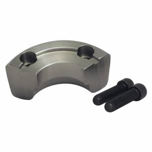 PRO-RACE PERFORMANCE PRODUCTS #65270 Counterweight - SBF 50oz Fits 64269/64270