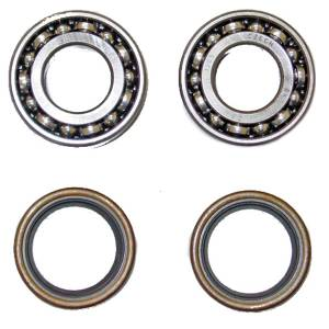 THE BLOWER SHOP #1152 Front Bearing & Seal Kit