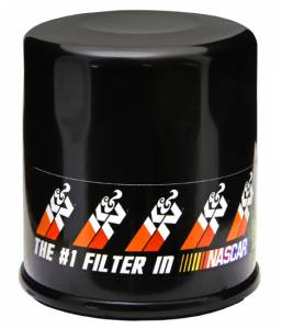 K AND N ENGINEERING #PS-1003 Oil Filter