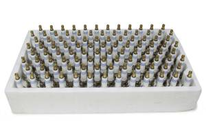BOSCH MOTORSPORT #0241.274.514 Bosch Motorsport Spark Plugs 100pk