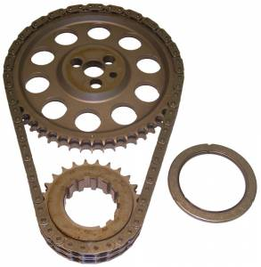 CLOYES #9-3625TX9-5 True Roller Timing Set - BBM Adjustable
