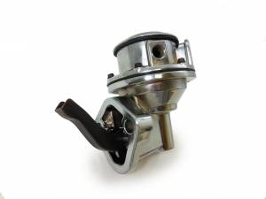 RACING POWER CO-PACKAGED #R2303C Mechanical Fuel Pumps BB -Chevy 396-454