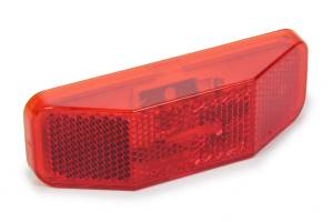REESE #30-99-001 Clearance Light #99 Red * Special Deal Call 1-800-603-4359 For Best Price