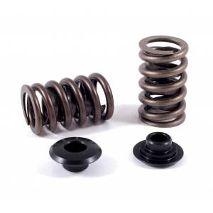 Sbc Valve Spring & Retainer Kit * CLOSEOUT ITEM CALL 1-800-603-4359 FOR BEST PRICE