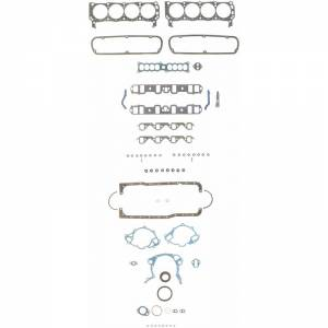 FEL-PRO #BSE2601445 Gasket Kit