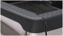 BUSHWACKER #49504 99-06 GM P/U SB Bed Caps w/o Stake Pockets 49504