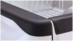 BUSHWACKER #49518 07- GM P/U OE Style Bed Rails 97.6in Bed 49518