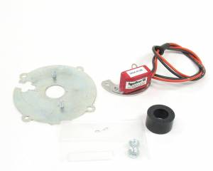 PERTRONIX IGNITION #91145A IGNITOR II DELCO 4 CYL HYSTER /JD AND OTHERS