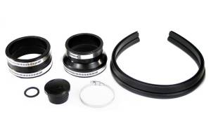 Magnum FORCE Cold Air In take System Spare Parts