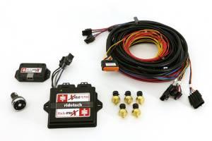 RIDETECH #30518000 RidePro E5 Controller
