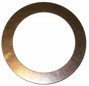 CLOYES #9-203 BBC Wear Plate