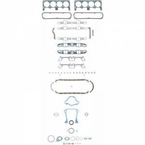 FEL-PRO #BSE2601095 Gasket Kit