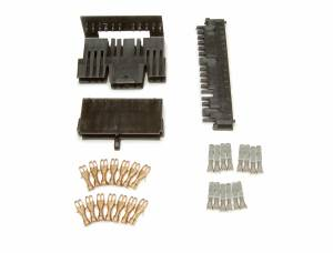 PAINLESS WIRING #30840 GM Turn Signal Parts Kit