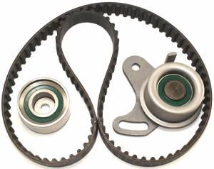 CLOYES #BK282 Timing Belt Kit