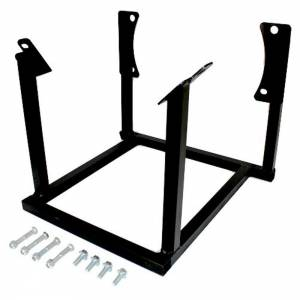 FORD #M-6038-M Engine Shiping/Storage Stand Modular/Coyote