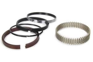 TOTAL SEAL #MG9190 255 Piston Ring Set 4.500 Bore 1/16 1/16 3/16