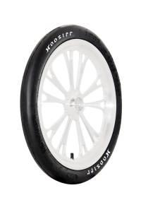 HOOSIER #18010 16.0/1.5-12 Jr Dragster Tire
