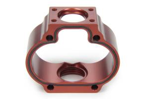 BARNES #RHS-015 Oil Pump Rotor Housing 1.375 Red In and Out