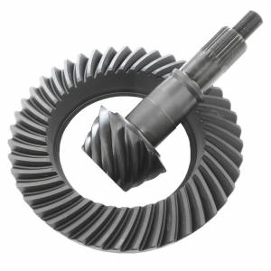MOTIVE GEAR #F888430 Ford 8.8in Ring & Pinion 4.30 Ratio