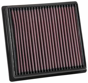 K AND N ENGINEERING #33-5064 Replacement Air Filter