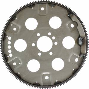 PIONEER #FRA-111 Flywheel Assembly BBC 454 Ext. Balance