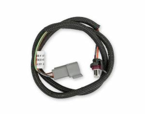 MSD IGNITION #22711 P/G Pressure Sensor 1 Replacement Harness