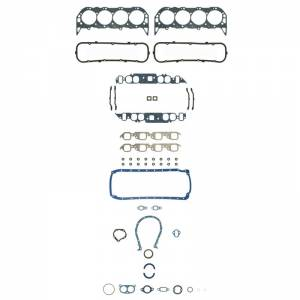 FEL-PRO #BSE2601009T Gasket Kit - BBC  66-79