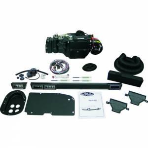 VINTAGE AIR #561067 Evaporator Kit 64-67 GTO w/o A/C