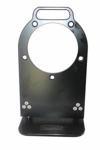 DRP PERFORMANCE #007-95010 Wheel Set-Up Plate Wide 5 Adj Height / 15 Deg.