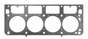 SCE GASKETS #M209451 Spartan MLS Head Gasket GM LS 3.945 x .051