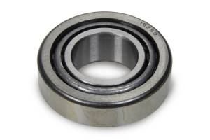 MPD RACING #MPD28524 Bearing For Front Hub Sold Each