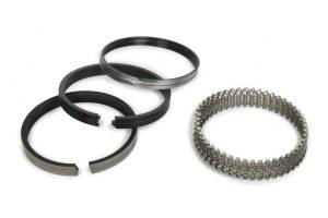 Piston Ring Set 4.000 Moly 1/16 1/16 3/16