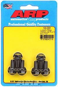 ARP #102-2201 Pressure Plate Bolt Kit Nissan RB26