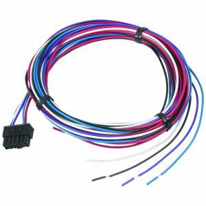 AUTO METER #P19372 Repl. Wire Harness Spek-Pro Voltmeter Gauge