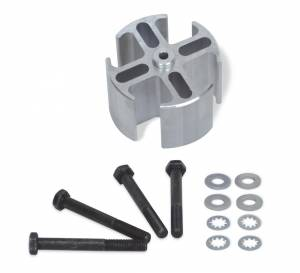 FLEX-A-LITE #108431 2in Mopar Spacer Kit