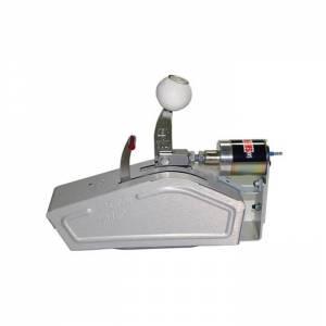 SHIFNOID #SN5072 3-Spd Heavy Duty Reverse Electric Shift Kit