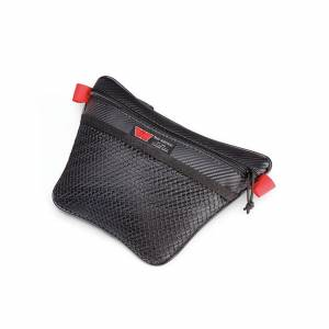 WARN #102646 Grab Handle Bag Slim
