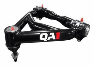 QA1 #52602 63-87 C10 Upper Control Arm Kit