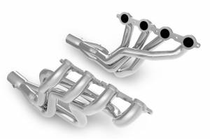 HOOKER #70101505-1HKR 1-3/4 Headers - GM LS in GM A/G Body 78-88